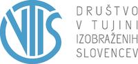Prvi VTIS: iz Slovenije v svet