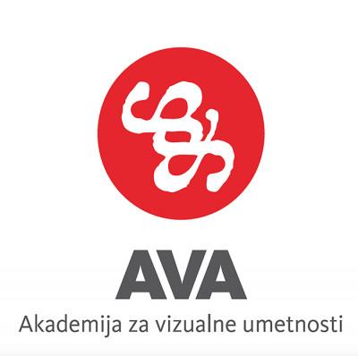 AVA - Akademija za vizualne umetnosti