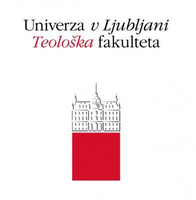 Teološka fakulteta