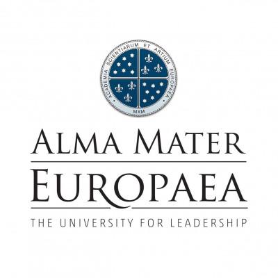 Alma Mater Europaea - Evropski Center Maribor