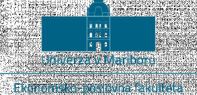 Ekonomsko-poslovna fakulteta